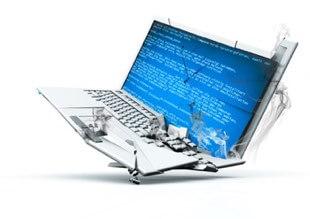 Macbook-Versicherung-Vergleich