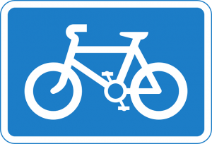 E-Bike-Versicherung