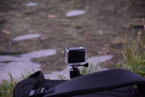 GoPro Versicherung
